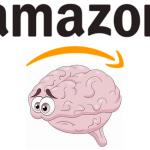 Amazon vs. Nootropic Supplements