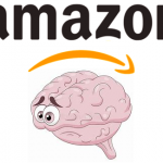 Amazon Banned Nootropics