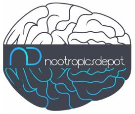 Nootropics Depot (vendor)