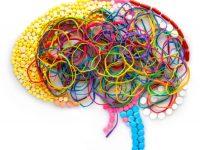 Brain Enhancer Pills